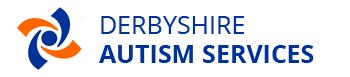 Derbyshire Autism Services